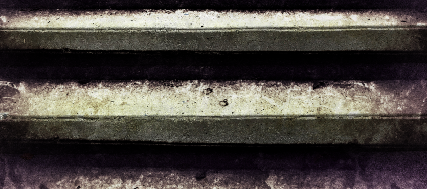 """steps"" by gbmediadesign"