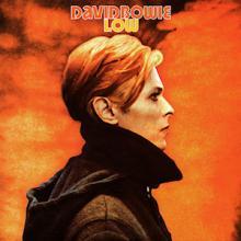 """David Bowie: """"Warszawa"""" from Low"""