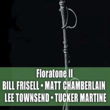 "Floratone: ""No Turn Back"" from Floratone II (Bonus Track Version)"