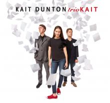 "Kait Dunton: ""Prelude"" from trioKAIT"
