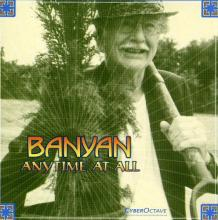 """Banyan: """"The Apple & The Seed"""" from Anytime At All"""
